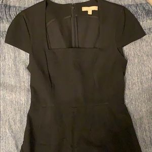 Perfect Work Dress!